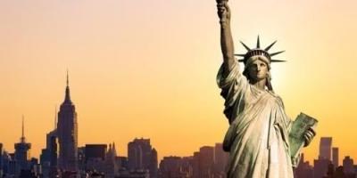 《阿甘正传》中阿甘所代表的美国精神有哪些?