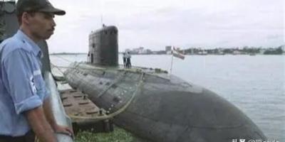 缅甸潜艇、孟加拉潜艇相比,谁的技术水准更加先进?