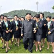 韩国人如何看朝鲜的?朝鲜人又如何看韩国的?
