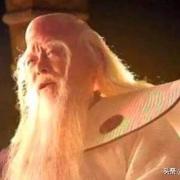 《封神演义》中,鸿钧老祖徒弟仅三人,徒孙却有万千,你知道谁是他法力最强的徒孙吗?