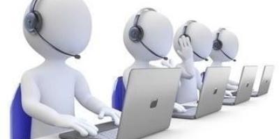 电销公司现在为什么都不敢打电话了呢?
