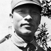 二战中有哪些指挥官的阵亡让人觉得不可思议?
