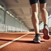 长期的慢步行,每天坚持15000步左右,对身体有什么好处?