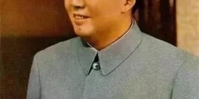 """新中国建立至今你心中的十大""""名星""""都是谁?他们做了哪些贡献?"""