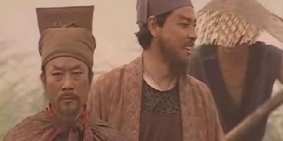 《水浒传》中宋江为何选择招安而不是揭竿而起,去把皇帝拉下马?