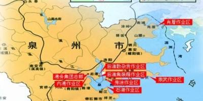 中国未来十至二十年最具发展潜力的二三线城市有哪些,请给出十名?