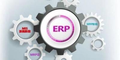 家具制造业ERP应用现状是怎样?