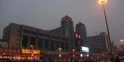 在郑州什么工作可以一天500?