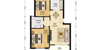 二手房房龄超过多少年不建议买?
