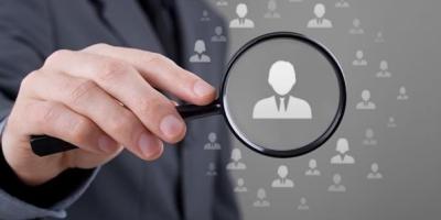 企业的管理,难道就是通过权利控制下属吗?优秀的管理者是什么样的?