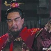 为什么曹操的亲戚都这么有实力?曹操刚起兵仁,洪,惇,渊就来了,还都带了人马?