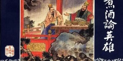 孙权都把司马懿熬死了,为何还是没统一三国?