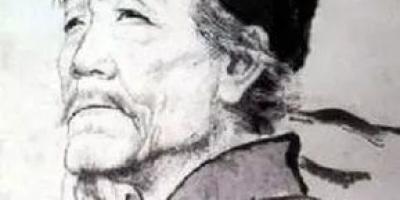 能用一句话或者一句诗词证明你是苏东坡的铁粉吗?