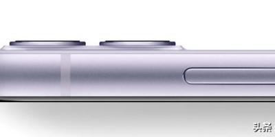 iPhone11的屏幕到底怎么样?iPhoneX值得换成11吗?