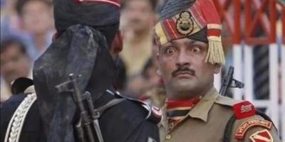 为什么印度要炒作巴基斯坦发生内战的假新闻?