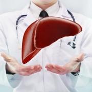 养肝最好的方式是什么?