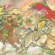 刘备下令伐吴时为何只有秦宓冒死劝阻,其他人都认为伐吴正确吗?