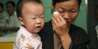 为什么我家孩子不停积食、生病,别的娃就吃饭香、不积食?