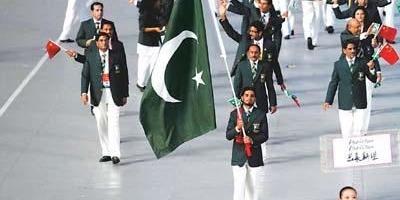 """巴基斯坦为何成为沙特的""""铁杆兄弟""""?"""