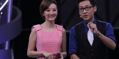 如何评价江苏卫视李好和郭晓敏这对夫妻档主持人?