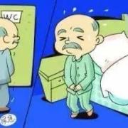 老人夜尿多,吃什么好?