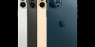 iPhone 12分期付款有什么利弊吗?