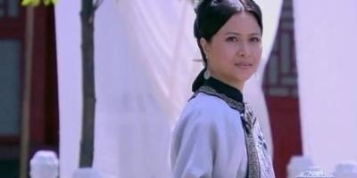 正史上的良妃出身辛者库,与康熙的感情到底如何?