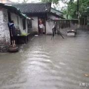 浙江宁波为什么只是二线城市?