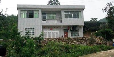 现在农村的新修的房子为什么办理不了房产证?