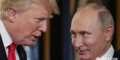 """有人说""""美元一旦贬值,美国将会成为下一个苏联"""",对此你怎么看?"""