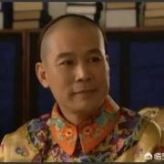 雍正王朝康熙第一次废太子之后为什么又要重新又立回?
