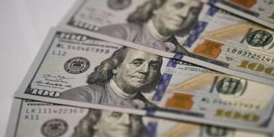 美国给国民发钱为什么不怕他们变得堕落懒惰呢?这样真的好吗?