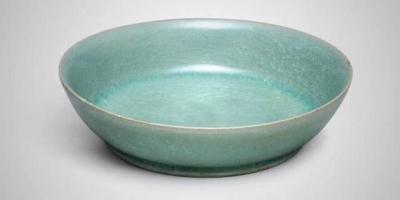 北宋汝窑天青釉洗在港拍出2.94亿港元,有哪里令你印象深刻的瓷器呢?它们有怎样的艺术价值?
