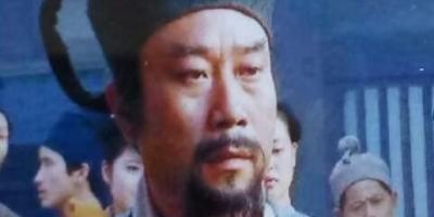 宋江如果不接受朝廷招安,凭本事是否有机会成为一方诸侯或登皇位?