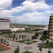 陕西十强县,彬县(现在的彬州市)未来的发展会怎样?