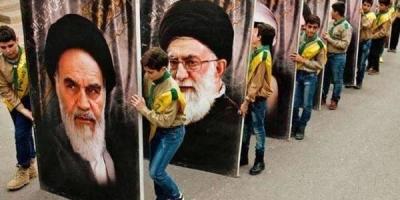 伊朗第三任最高领袖,为何到现在都找不到合适人选?