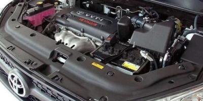 丰田、本田、日产和马自达,到底哪一家的发动机技术最强?为什么?