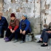 最令农村60、70后夫妻头痛的事是什么?