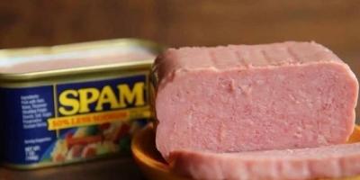 为什么说午餐肉是二战后勤最高水平的体现?