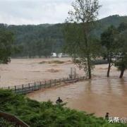 暴雨和洪水对地下水有多大的补充作用?