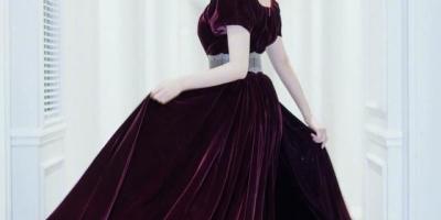 你被哪些女明星的红毯造型惊艳过?