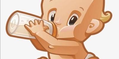 婴儿刚发声说话,大人怎么应对,是也跟着哇啦,还是说清楚的话?