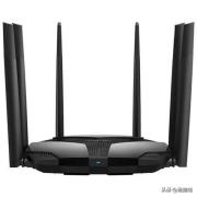 邻居家小孩来问WiFi密码,告诉后邻居家竟然几部手机电视全用上,该怎么办?