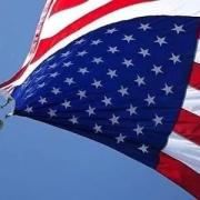 美国利益是美国人民的利益吗?