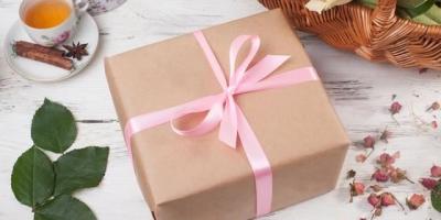 送男性朋友什么样的礼物他会接受,不反感?