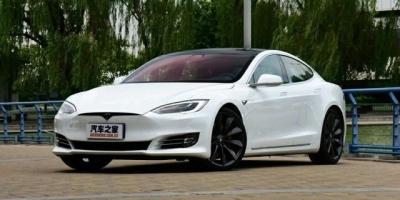 想跟老婆买一辆纯电动汽车,上下班代步,哪一款质量好?