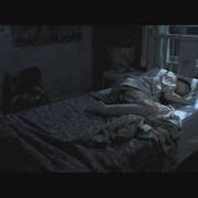 尿酸一高,睡觉会有哪些症状?严重吗?