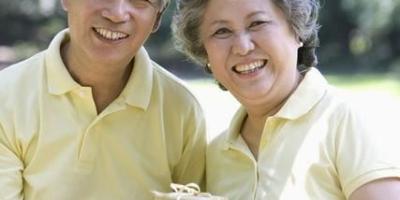 60岁老两口无子女,想把唯一住房卖掉租房住,可行吗?