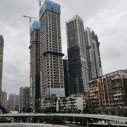 2020年好多楼盘降价了,贵阳哪几个板块的房价最不扛跌?