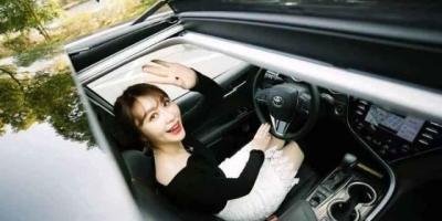 自动启停关闭器对车有害吗?